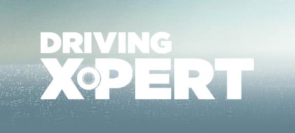 Rain-X Driving Xpert